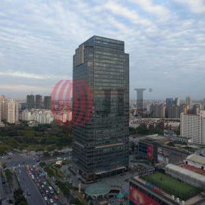 凯德龙之梦闵行广场_办公室租赁-CHN-P-0016D0-CapitaMall%27s-Minhang-Plaza_9562_20170916_003