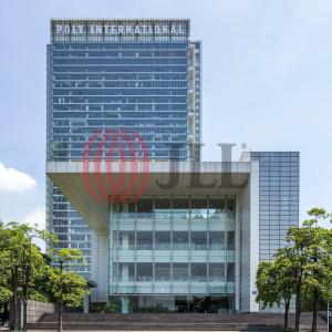保利国际广场南塔_办公室租赁-CHN-P-000ENR-Poly-International-Plaza-South-Tower_5283_20170916_002