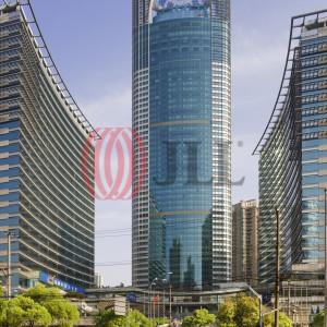 长城金融大厦_办公室租赁-CHN-P-0019QQ-Great-Wall-Finance-center_10659_20170916_001