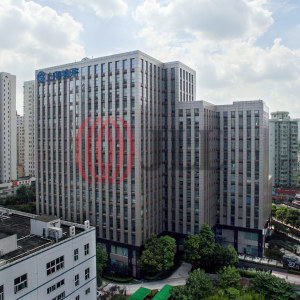 UD-International-Tower-Office-for-Lease-CHN-P-000JS2-UD-International-Tower_1742_20170916_001