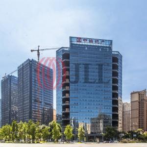 中海国际中心E座_办公室租赁-CHN-P-0003C3-China-Overseas-International-Center-Tower-E_5293_20170916_007