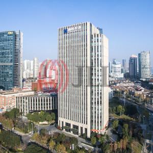 城投控股大厦_办公室租赁-CHN-P-000349-CH-International-Tower_1787_20170916_001