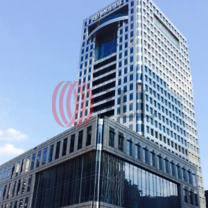 宝武大厦1号楼_办公室租赁-CHN-P-0002CS-BaoSteel-Expo_2154_20170916_004