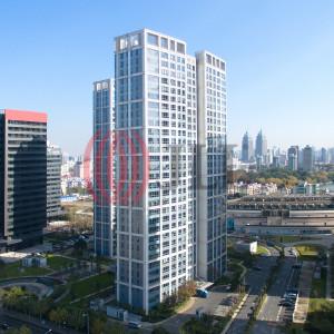 Guoson Center (Phase 2) Building 3