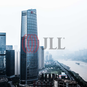 Shuion-Corporate-Avenue-Tower-2-Office-for-Lease-CHN-P-000GTR-Shuion-Corporate-Avenue-Tower-2_14303_20171011_006