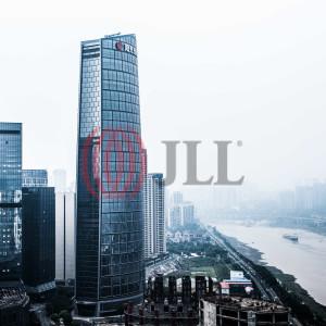 瑞安企业天地-2号办公楼_办公室租赁-CHN-P-000GTR-Shuion-Corporate-Avenue-Tower-2_14303_20171011_006
