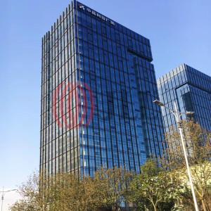中晶科技广场A座_办公室租赁-CHN-P-001A3W-Zhongjing-Plaza-Tower-A_14305_20171011_002