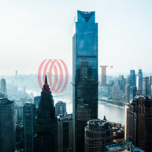 环球金融中心-(WFC)_办公室租赁-CHN-P-000KP1-World-Financial-Center-WFC-_14306_20171011_003