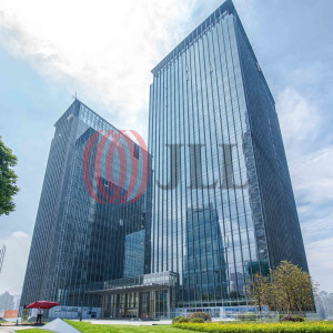 Guohua-Financial-Centre-Tower-B-Office-for-Lease-CHN-P-0019RX-Guohua-Financial-Centre-Tower-B_14310_20171011_004