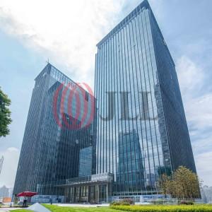 国华金融中心-B塔_办公室租赁-CHN-P-0019RX-Guohua-Financial-Centre-Tower-B_14310_20171011_004