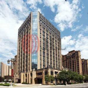 中海大厦_办公室租赁-CHN-P-001A3Z-China-Overseas-Building_14315_20171011_006