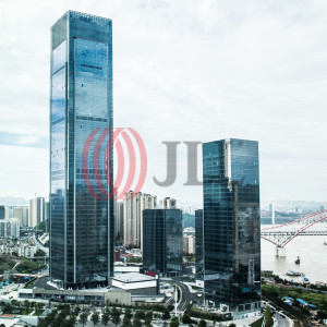 重庆国金中心-1号楼_办公室租赁-CHN-P-00187S-Chongqing-International-Financial-Square-Tower-1-IFS-Tower-1-_14323_20171011_006