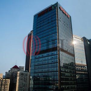 平安国际金融中心(平安SFC)_办公室租赁-CHN-P-0018F5-Ping-An-International-Financial-Centre-Ping-An-SFC-_14324_20171011_006