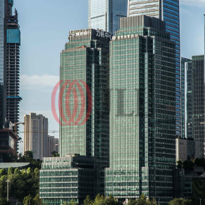 力帆中心-2号办公楼_办公室租赁-CHN-P-000A9K-Lifan-Center-Tower-2-LFC-_14325_20171011_009