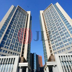神州数码科技园5号楼_办公室租赁-CHN-P-001A5W-Digital-China-Technology-Park-Tower-5_14333_20171011_004