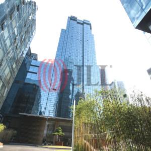 长安国际中心F座_办公室租赁-CHN-P-001A06-Chang%27an-Metropolis-Center-Tower-F_14334_20171011_001