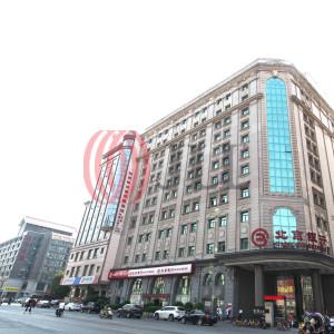 金鼎大厦_办公室租赁-CHN-P-001A3G-Jinding-Complex_14335_20171011_001