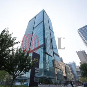 赛高企业总部大厦_办公室租赁-CHN-P-001A3S-Enterprise-Headquarters-Building_14336_20171011_004