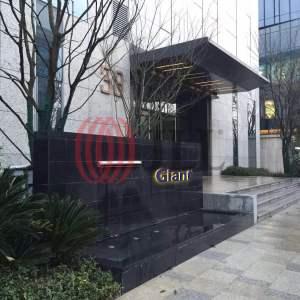 恒基旭辉中心38号_办公室租赁-CHN-P-001B8C-Henderson-Cifi-Essence-of-Hongqiao-Building-38_52083_20171106_001