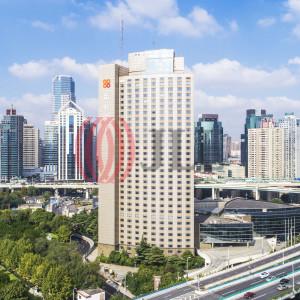 新业中心_办公室租赁-CHN-P-000KUP-Xin-Ye-Center_1972_20171114_002