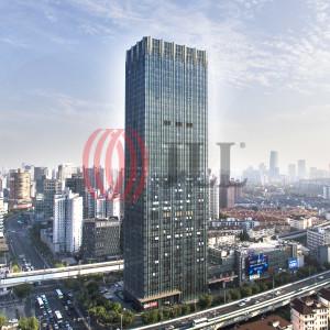 International Corporate City