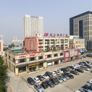 铭大创意广场_办公室租赁-CHN-P-000BKP-Mingda-creative-office_3798_20171129_001
