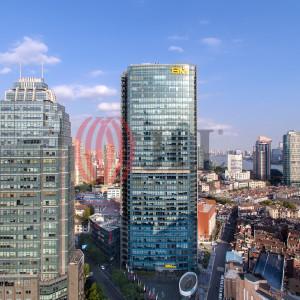 宝矿国际大厦_办公室租赁-CHN-P-0002MK-BM-Tower_1675_20171212_003