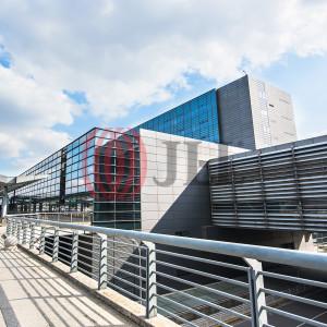 申虹国际大厦_办公室租赁-CHN-P-000G8X-Shen-Hong-International-Building_1813_20171213_001