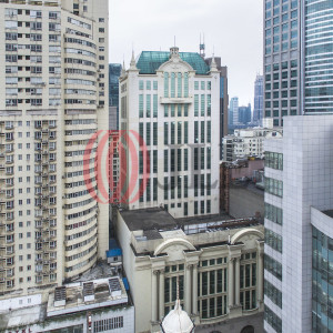 亚洲大厦_办公室租赁-CHN-P-0001WM-Asia-Tower_1715_20171213_003