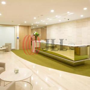 德事商务中心-(嘉华中心)_办公室租赁-CHN-EP-00000Z-JLL_TEC_K