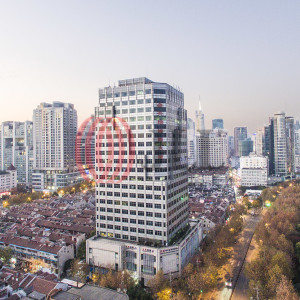 Jin-Tian-Di-International-Masion-Office-for-Lease-CHN-P-0008FD-Jin-Tian-Di-International-Masion_1663_20171219_003