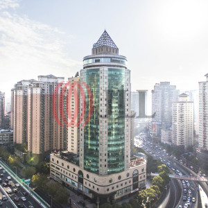 广东发展银行大厦_办公室租赁-CHN-P-0006M1-guangdong-development-bank-building_1481_20171219_004