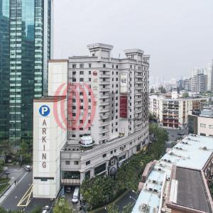 紫安大厦_办公室租赁-CHN-P-000LF0-Zi-An-building_2039_20171219_003
