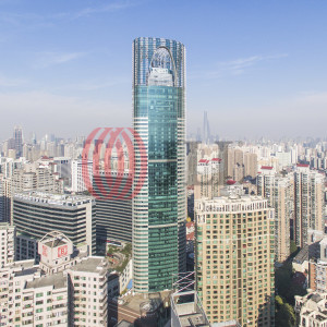 上置金融大厦_办公室租赁-CHN-P-000HFK-SRE-Finance-Center_2012_20171219_001