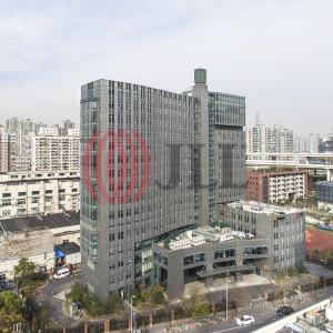 电科滨江中心_办公室租赁-CHN-P-000ITR-The-Riverfront_1982_20171219_001