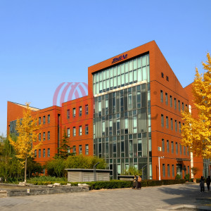 MAX Corporate Park