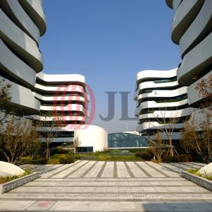MAX Tianyun Center