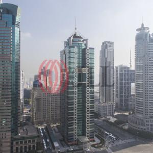 上海招商局大厦-办公室-for-Lease-CHN-P-0003BL-China-Merchants-Tower_1575_20180103_002