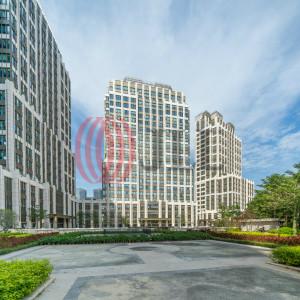 永新汇_办公室租赁-CHN-P-000L6H-Novel-Park_9345_20180108_003