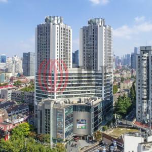华宁国际广场_办公室租赁-CHN-P-0007J7-Hua-Ning-Plaza_1726_20180108_002