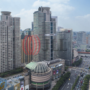 兆丰广场_办公室租赁-CHN-P-000LDI-Zhao-Feng-Plaza_1645_20180108_002