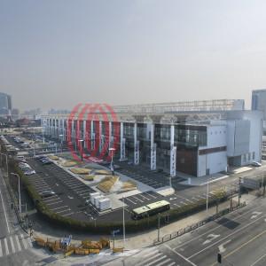 国展388_办公室租赁-CHN-P-000DZG-Park-388-Building-A_1822_20180109_003
