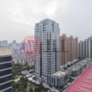 Ju-Yang-Tower-Office-for-Lease-CHN-P-0008NJ-Ju-Yang-Tower_1660_20180111_002