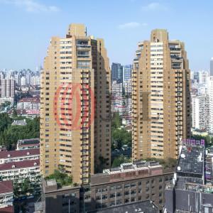 大众金融大厦_办公室租赁-CHN-P-00041R-Da-Zhong-Finance-Building_1507_20180111_004