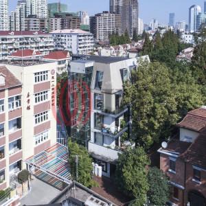 愚园1890_办公室租赁-CHN-P-000LA6-Yu-Yuan-1890_1616_20180111_001