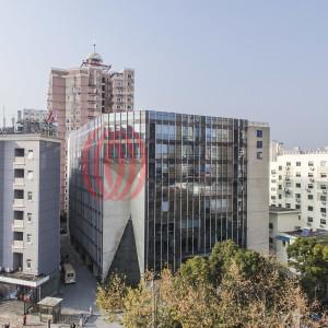 Hui-Center-Office-for-Lease-CHN-P-0007L3-Hui-Center_1689_20180115_001