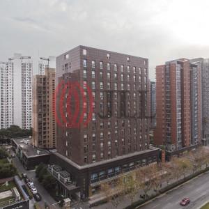 陆家嘴金品_办公室租赁-CHN-P-000ANS-Lujiazui-Jinpin_1611_20180116_002