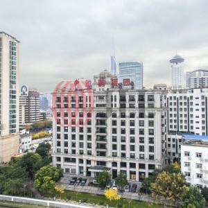 象屿集团大厦_办公室租赁-CHN-P-000KU3-Xiang-Yu_2025_20180116_004
