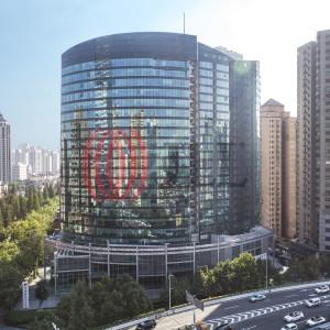 首信银都国际广场_办公室租赁-CHN-P-000BCN-Metro-Bank-Plaza_1670_20180116_001