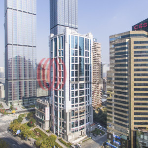 Jin-Sui-Mansion-Office-for-Lease-CHN-P-0008FB-Jin-Sui-Mansion_1498_20180116_003